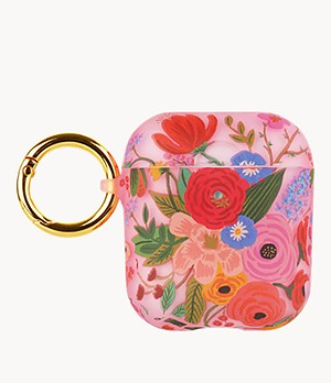Garden Party AirPods Case