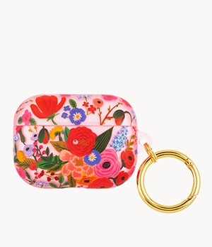 Garden Party AirPods Pro Case