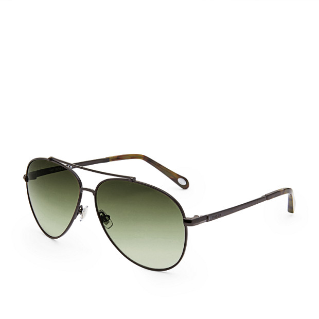 Thom Aviator Sunglasses