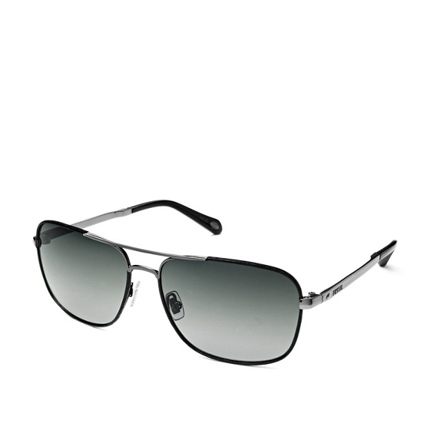 Reed Navigator Sunglasses