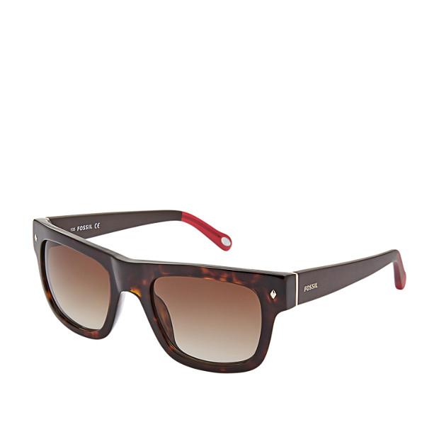 Brynn Square Sunglasses