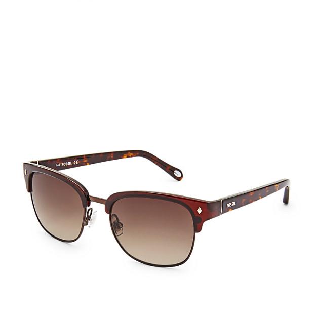 Jamison Square Sunglasses