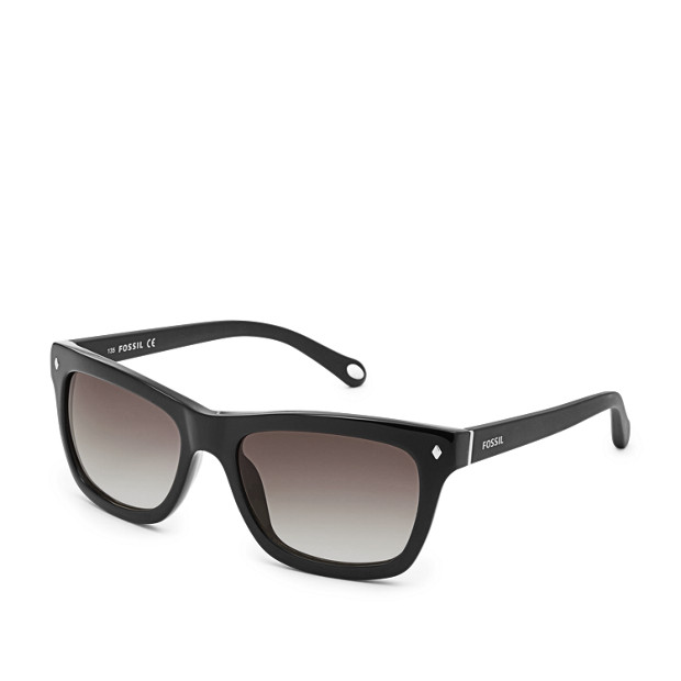 Hadley Square Sunglasses