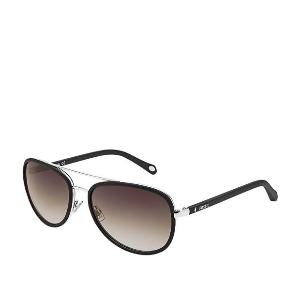 Sonnenbrille Chris Aviator