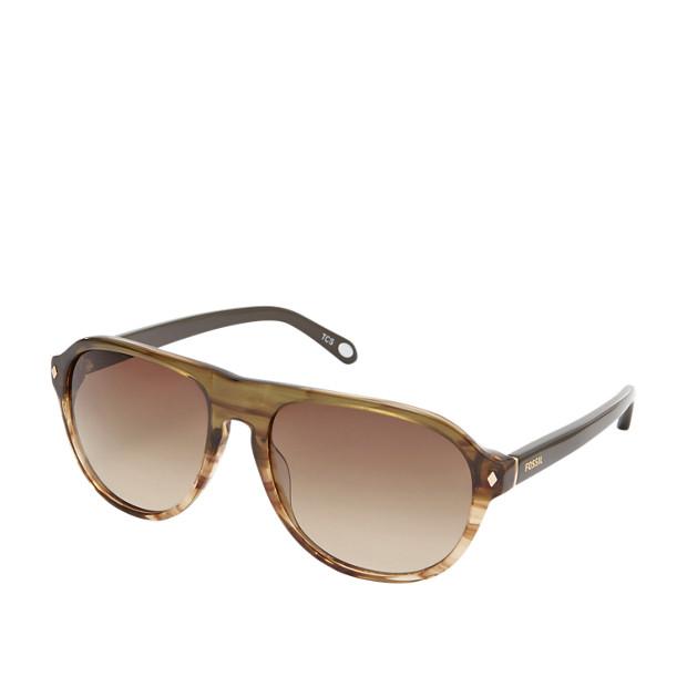 Sonnenbrille Danton Aviator