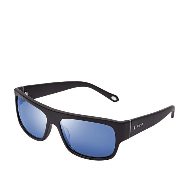 Sonnenbrille Decatur Wrap
