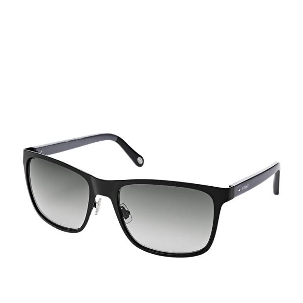 Sonnenbrille Dodgeton Rectangular