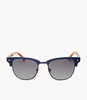 Sonnenbrille Arbuckle Rectangular