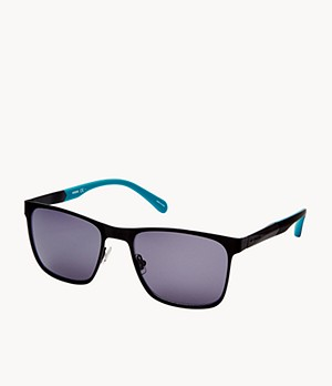 Sonnenbrille Terrell Rectangle