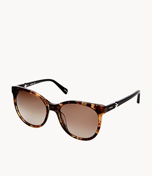 Sonnenbrille Blayne Cat Eye