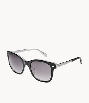 Sonnenbrille Lyndhurt Rectangle