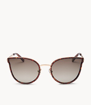 Sonnenbrille Binkly Cat Eye