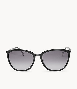 Sonnenbrille Arlo Cat Eye