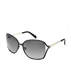 cb1ca8b4197d Womens Sunglasses: Shop Sunglasses for Women - Fossil