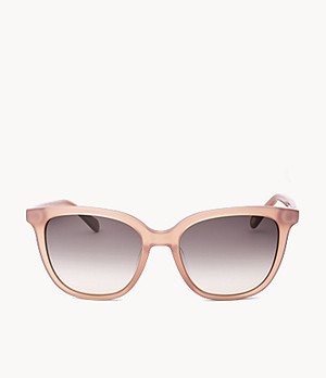 Billie Butterfly Sunglasses