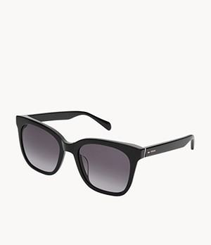 Sonnenbrille Elie Rectangle