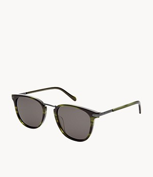Men's Sunglasses - Fossil