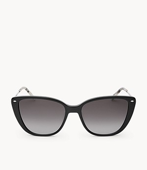 Sonnenbrille Pimm Cat Eye
