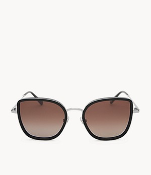 Laura Square Sunglasses