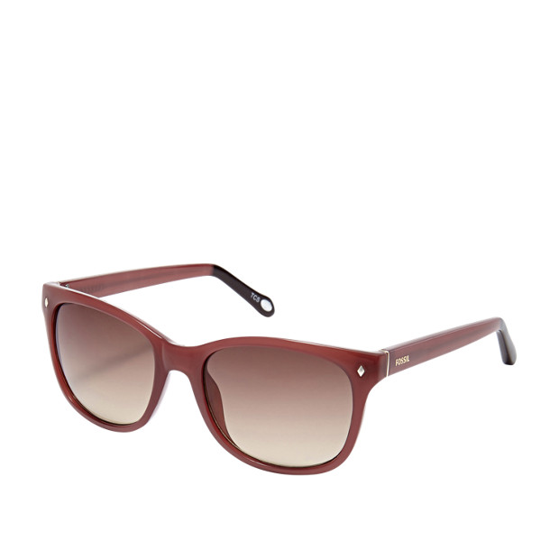 Sonnenbrille Neely Oval