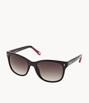 Sonnenbrille Neely Cat Eye
