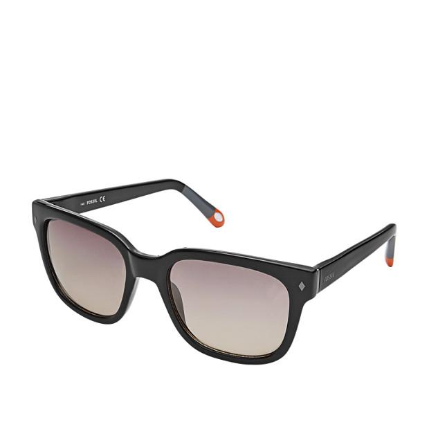 Sonnenbrille Tolson Square