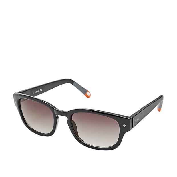 Ferris Square Sunglasses
