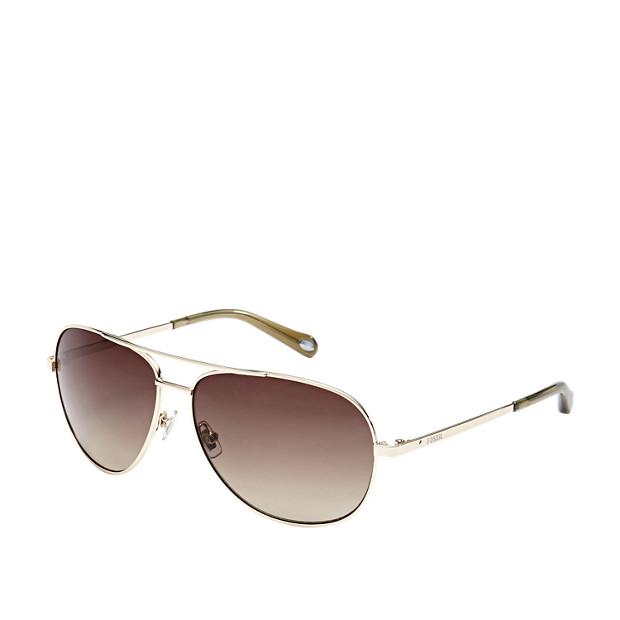 Sonnenbrille Alex Aviator