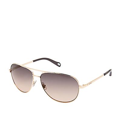 Alex Aviator Sunglasses