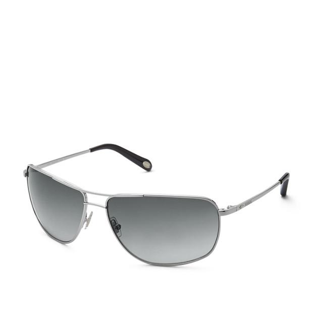 Sonnenbrille Zander Navigator