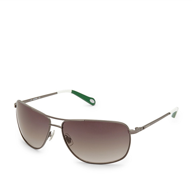 Zander Aviator Sunglasses