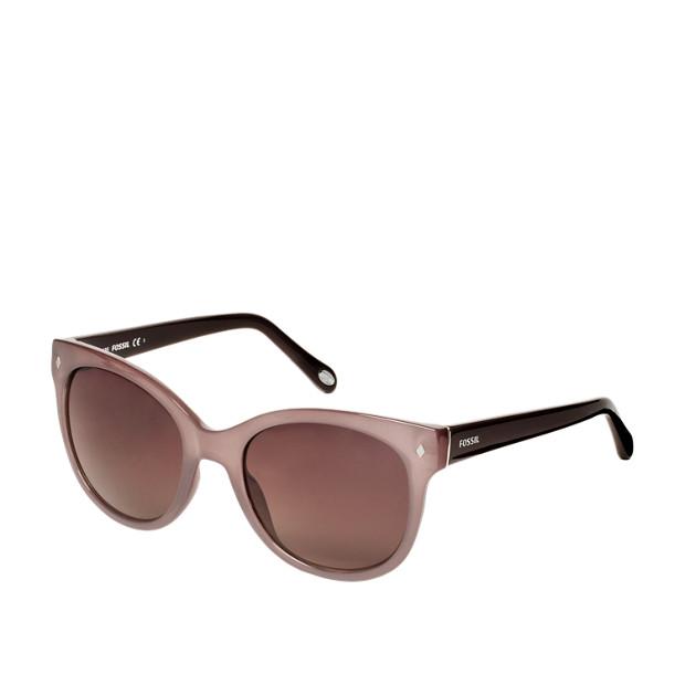 Sonnenbrille Becca Round