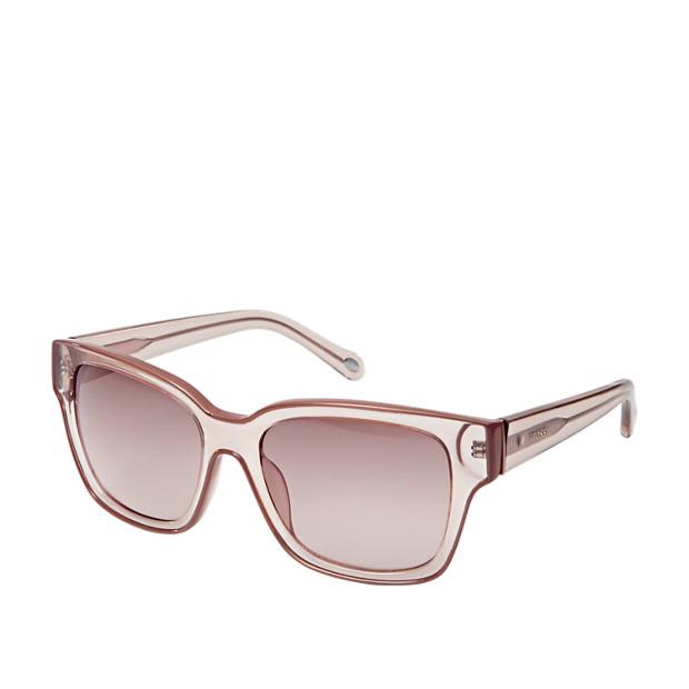 Sonnenbrille Sovie Square