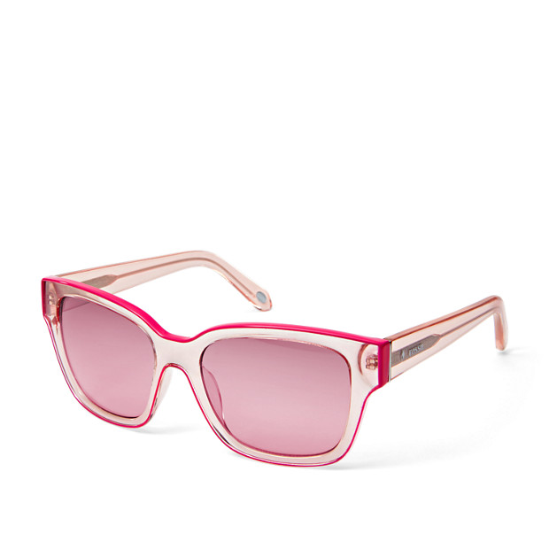 Sonnenbrille Sovie Square