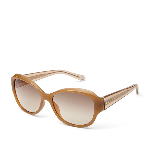 Coachella Butterfly Sunglasses