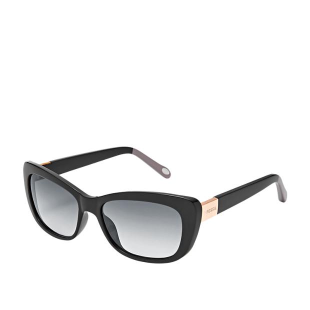 Sonnenbrille Maddie Cat Eye
