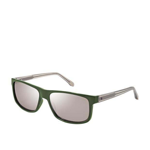 Marston Rectangle Sunglasses