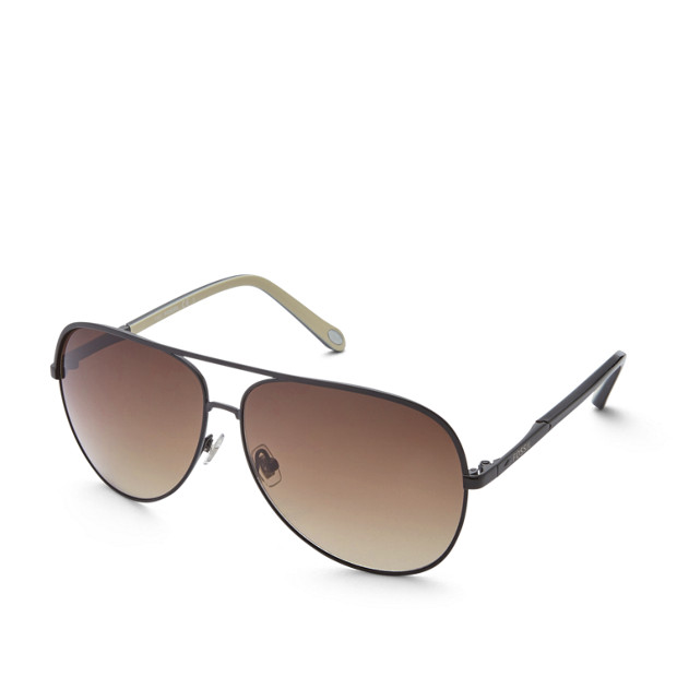 Turnbridge Aviator Sunglasses