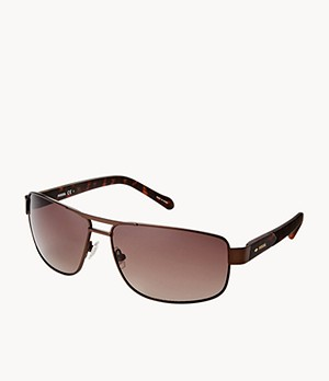 Chatfield Navigator Sunglasses