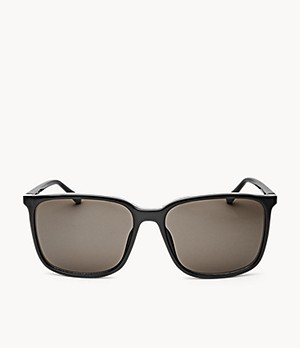 Lofland Rectangular Sunglasses