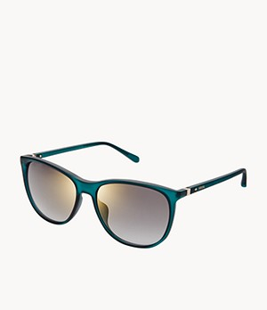 Sonnenbrille Lindenwood Rectangle