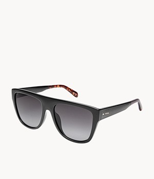 Sonnenbrille Dreamaker Rectangle