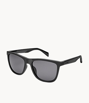 Sonnenbrille Bunkhouse Rectangle