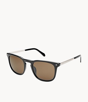 Sonnenbrille Tanglewood Rectangle