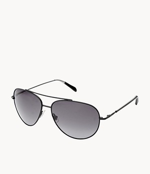 Sadie Aviator Sunglasses