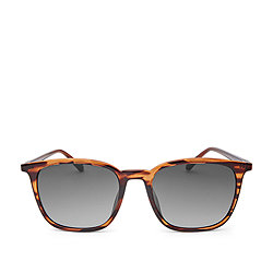 De Lunettes Aviator Pour SoleilNos Fossil Homme N8mn0Ovw