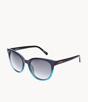 Sonnenbrille Tilly Round Sunglasses