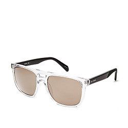 088f95d4bd4 Womens Sunglasses: Shop Sunglasses for Women - Fossil