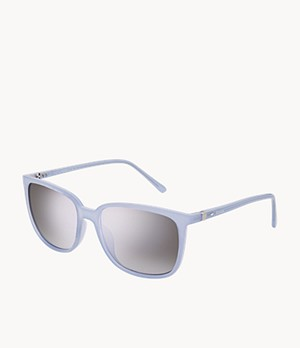 Kelsey Rectangle Sunglasses