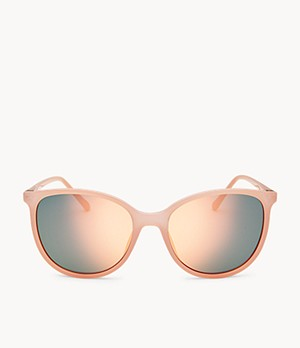Sonnenbrille Jade Rectangle
